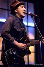 Brian Sasaki