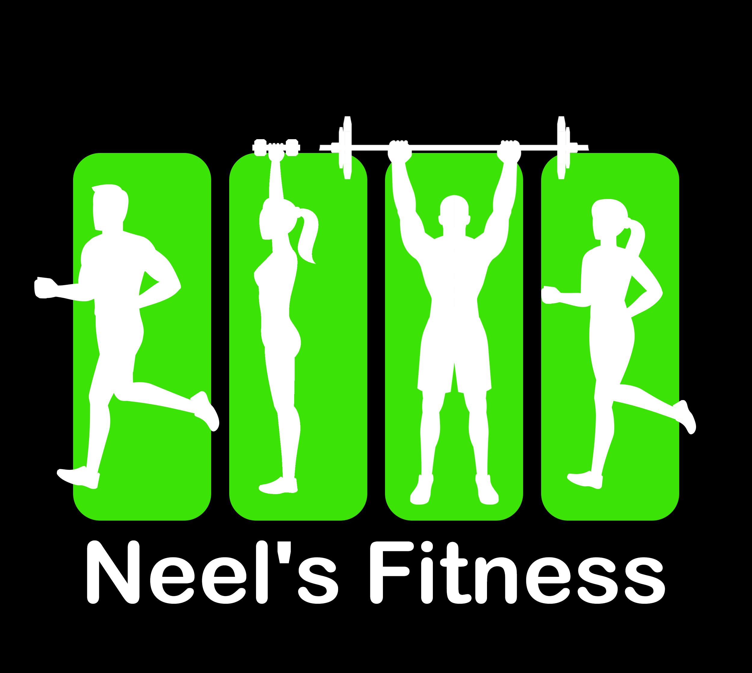 Neel's Fitness
