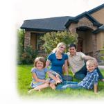 Wade Insurance Agency Auto Insurance Home