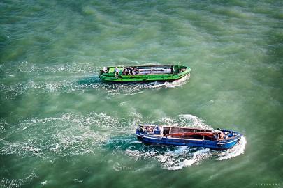 venice_boats