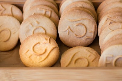 Flour Craft
