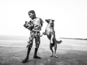 marine-drive-dog-story-1-bw
