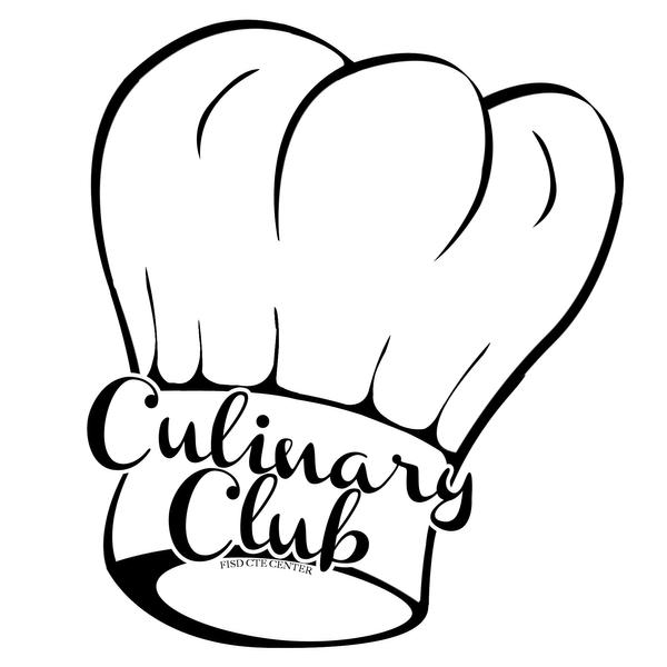 Students Aim to Take the Cake in Upcoming Culinary Competition