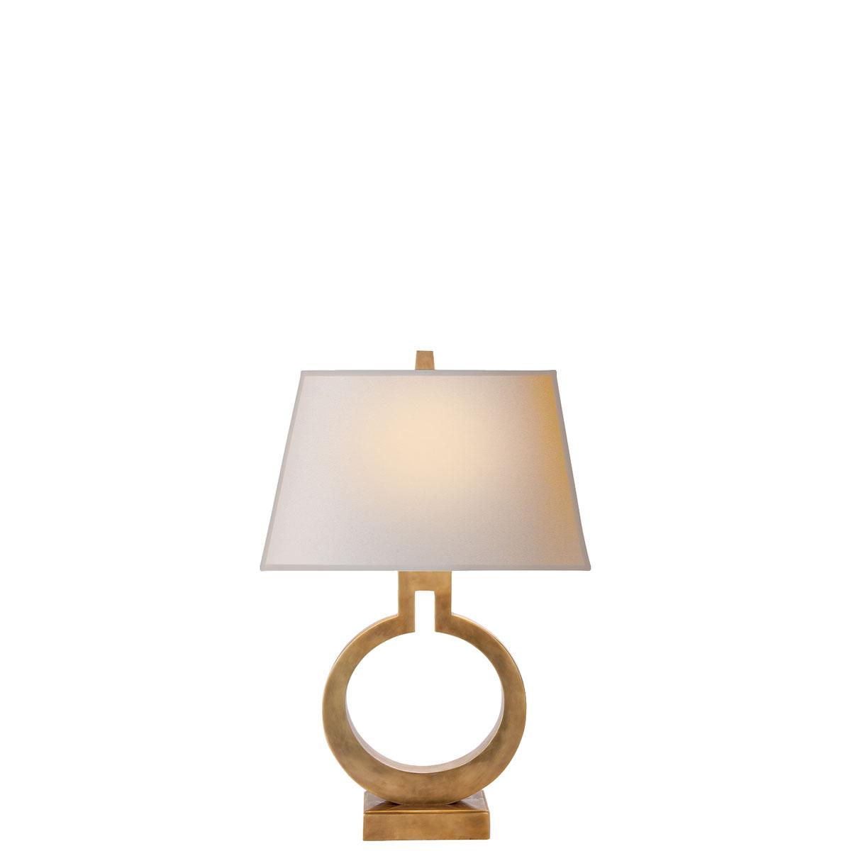 hight resolution of lamp chart