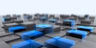 Virtualizzazione server con tecnologia KVM