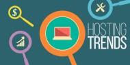 Hosting Trends 2014 che influenzeranno il 2015 secondo neen