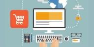Il comparto eCommerce chiude in crescita il 2016