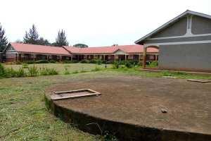 School 03