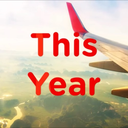 Happy New Year 2017 | AirAsia India