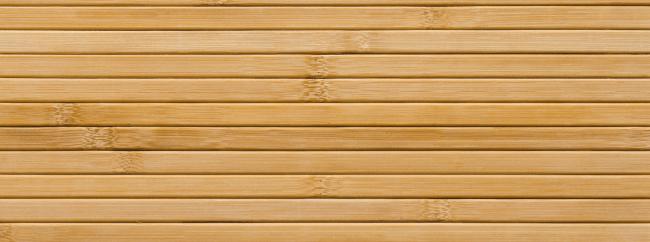bamboevloer