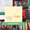 3-10-17 juni: online-collegereeks Literatuur in de praktijk
