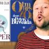 Vlogboek – Merijn de Boer / Willemijn van Dijk / Peter Buwalda