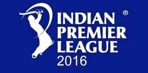 IPL 2016 Auction