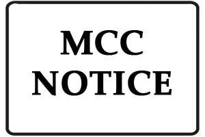 NEET UG 2019 : Verification of CW Entitlement for