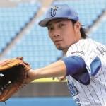 倉本前ヒットとは何か?なぜ倉本寿彦は横浜のスタメン守備なのか調べてみた。