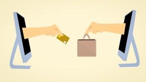 5 formas de obtener más clientes cuando eres Freelance
