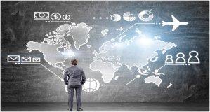Negocios del futuro: la mirada puesta en el porvenir