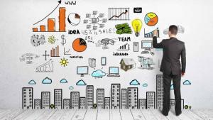 Cómo formar una empresa desde cero: paso a paso