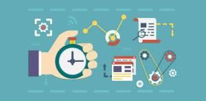 Productividad Laboral: concepto y optimización