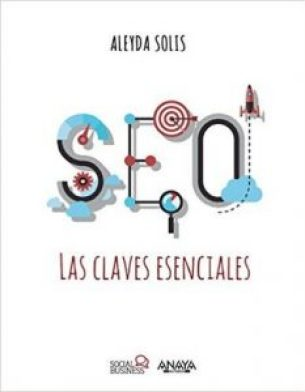 libros de marketing digital 4