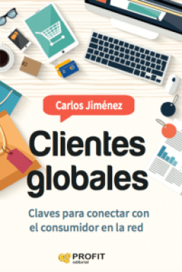 libros de marketing digital 12