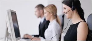 Qué es el telemarketing y cuáles son los beneficios que obtiene