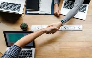 7 preguntas frecuentes acerca del Marketing B2B (Business-to-business)