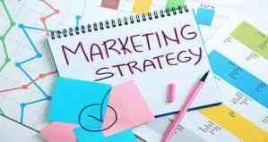Las estrategias de marketing más recomendables para mejorar tus ventas