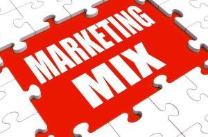 Marketing Mix: ¿Qué es? ¿Cuáles son las 7P?