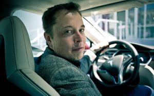 Las verdaderas reglas de Elon Musk para el éxito