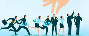 Cómo hacer la selección de personal en tu negocio: 7 buenas prácticas de los millonarios