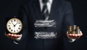 Comprar activos financieros y no financieros: ejemplos e ideas de inversión para mejorar tu RTI