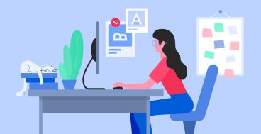 como ser emprendedor freelancer