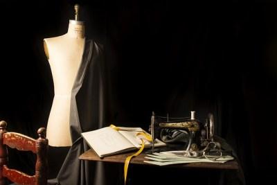 costura-nichos-para-ganar-dinero