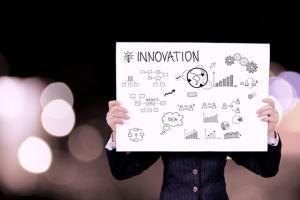 Innovación empresarial: Qué es, tipos y ejemplos