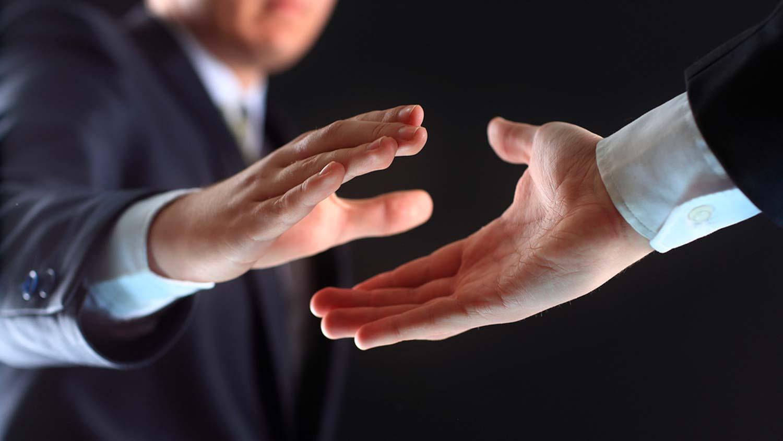 Las técnicas de negociación más efectivas