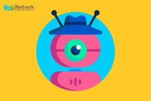 Qué son los chatbots para Facebook y cómo te pueden ayudar a convertir