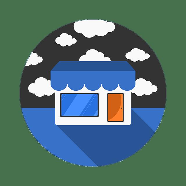 Los mejores productos para vender online