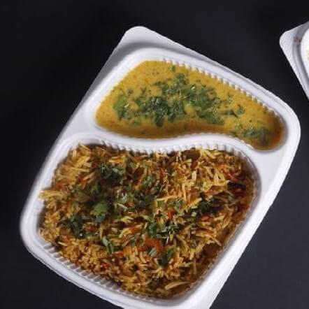 2CP-Talash-Meal-Tray