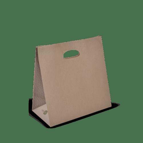 Detpak Eco D Bag (C040S0231)