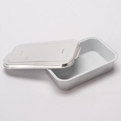 aluminum-foil-airline-casserole11408484631 (1)