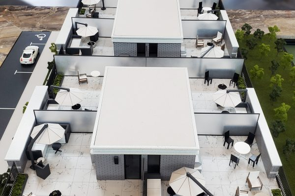 NEEZO Studios_Elbay Developments_The Hill on Bayview_Scale 1_40 (1)
