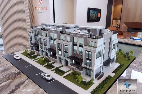 NEEZO Studios_Elbay Developments_The Hill on Bayview_Scale 1_40 (4)