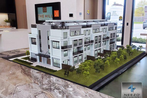 NEEZO Studios_Elbay Developments_The Hill on Bayview_Scale 1_40 (5)