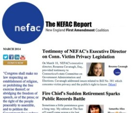 nefac_report
