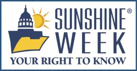 sunshineweekbanner