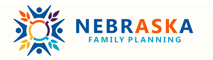 Nebraska Family Planning