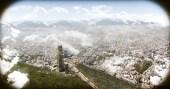 https://juancarlosramos.me/2012/07/04/green-tower-at-chile/