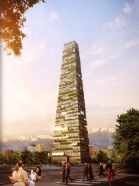 https://juancarlosramos.me/2012/10/24/green-tower/