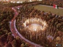https://juancarlosramos.me/2012/10/01/memorial/ https://juancarlosramos.me/2012/10/03/memorial-image-of-the-week-no-22nd-prize/